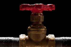 Water-shutoff-valve-GettyImages-102759790-58c703da3df78c353ccdb24a